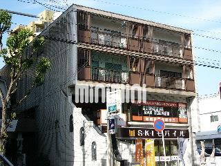 愛知県名古屋市名東区高針2丁目2LDK