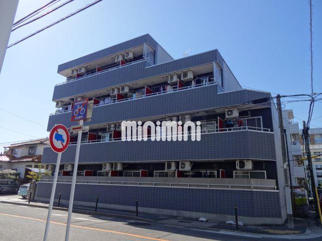 名古屋市鶴舞線 塩釜口駅(徒歩2分)