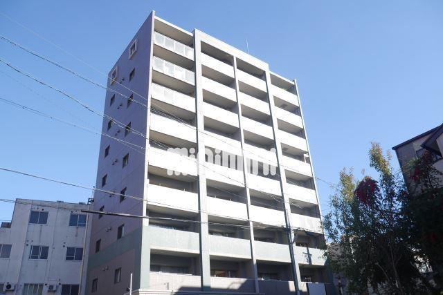 愛知県名古屋市千種区内山3丁目1DK
