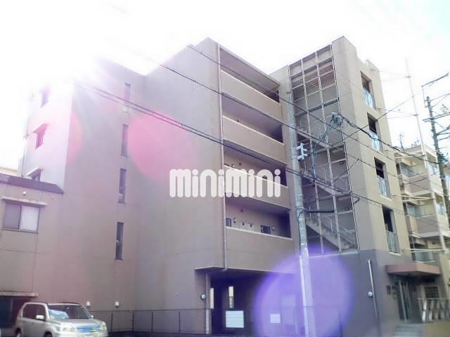 愛知県名古屋市西区笠取町4丁目1LDK