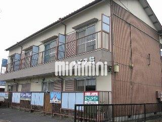 愛知県北名古屋市熊之庄新宮1DK