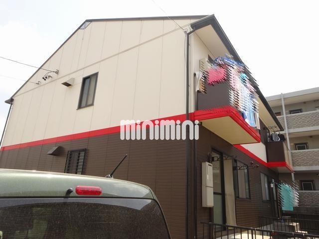 名鉄常滑線 新日鉄前駅(徒歩13分)