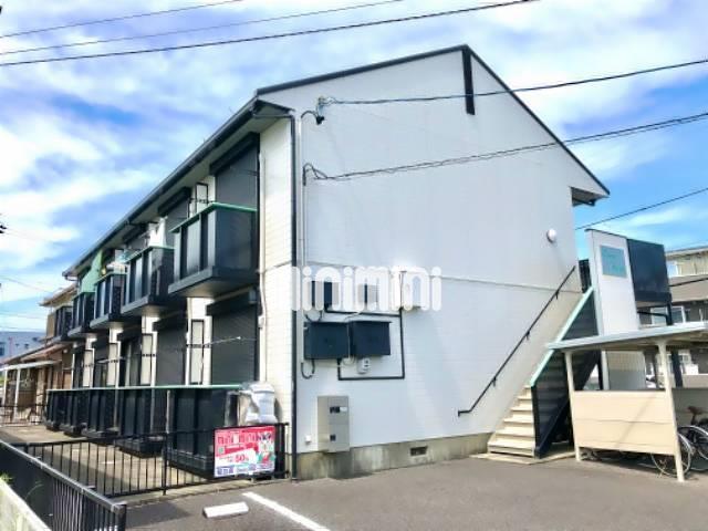 東海道本線 野田新町駅(バス17分 ・中央通停、 徒歩3分)