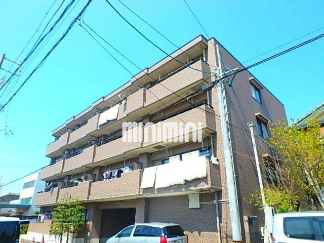 地下鉄鶴舞線 川名駅(徒歩3分)