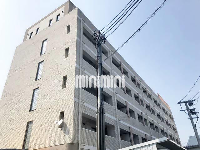 名鉄常滑線 多屋駅(徒歩22分)