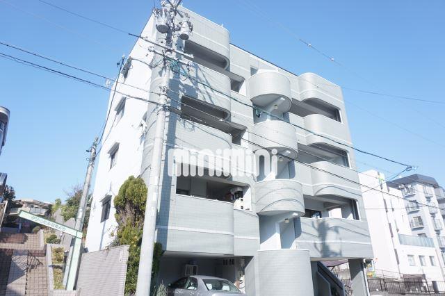 リムロックハウス覚王山