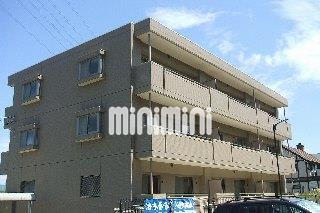 地下鉄名城線 大曽根駅(バス20分 ・吉根口停、 徒歩7分)