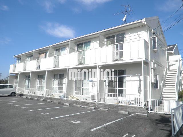 東部丘陵線(リニモ) 八草駅(徒歩39分)