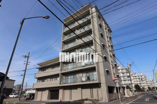愛知県名古屋市中川区西中島2丁目2LDK