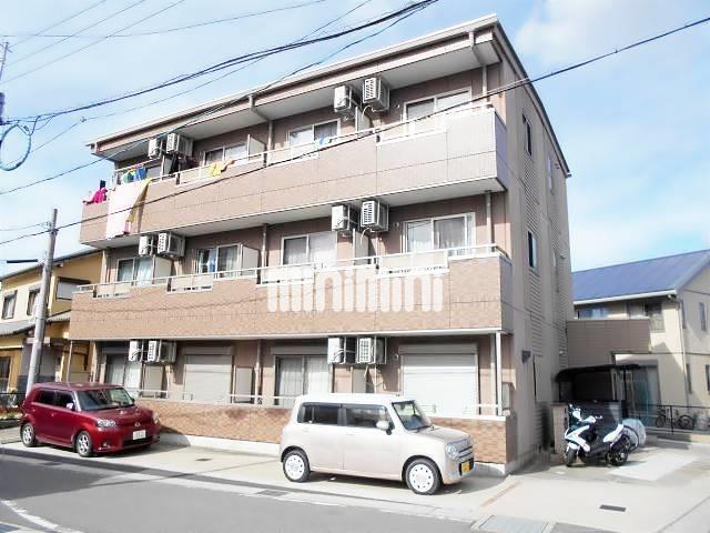 武豊線 緒川駅(徒歩25分)