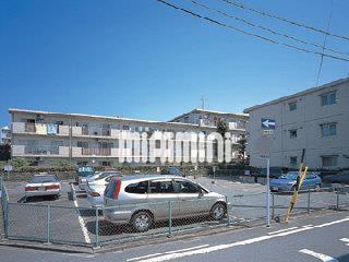 愛知県名古屋市中村区東宿町2丁目3LDK