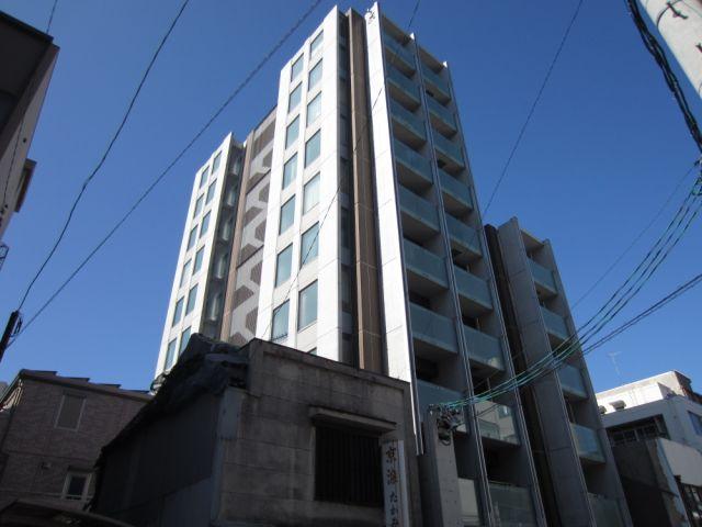 SK'BUILDING-6
