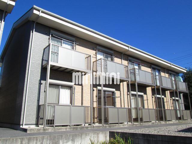 東海道本線 岡崎駅(バス17分 ・岩堀停、 徒歩4分)