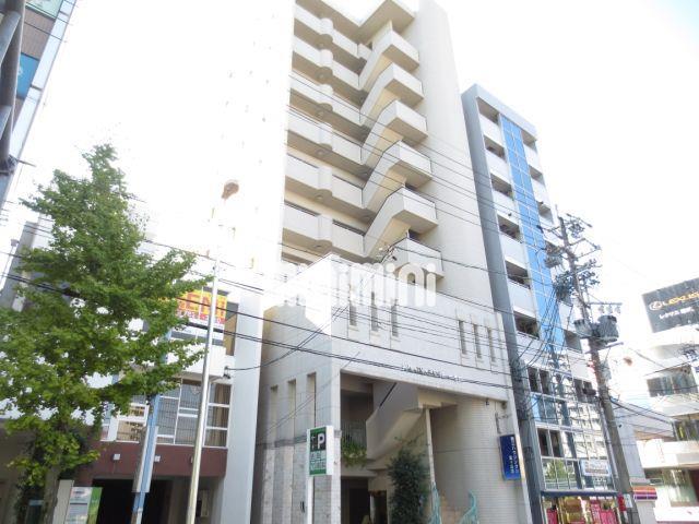 KII-OKASAN B.参番館