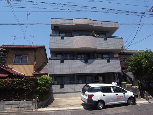 Vivere Fuji【ヴィブレ フジ】