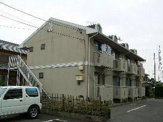 セジュール杉田