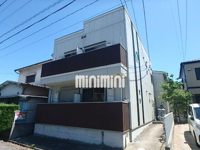 愛知県春日井市弥生町2丁目1K