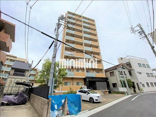 地下鉄桜通線 吹上駅(徒歩1分)