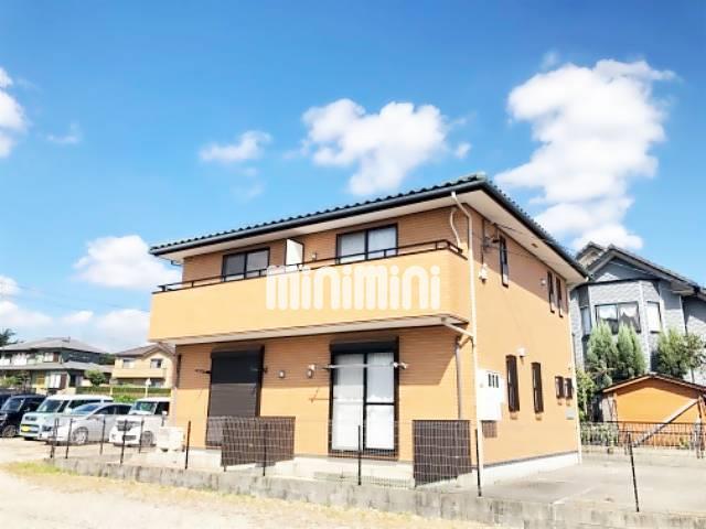 武豊線 東浦駅(徒歩9分)