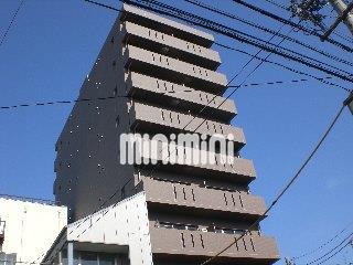愛知県名古屋市中区橘1丁目1R