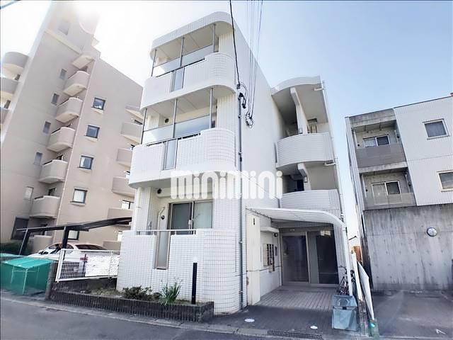 愛知県名古屋市天白区植田1丁目1K