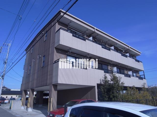 愛知県春日井市松河戸町5丁目1LDK