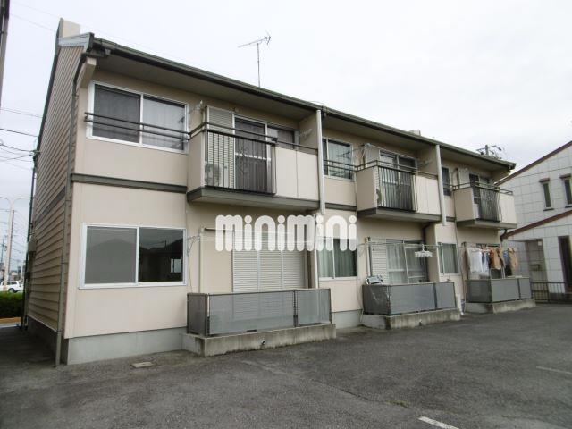 東海道本線 幸田駅(徒歩10分)