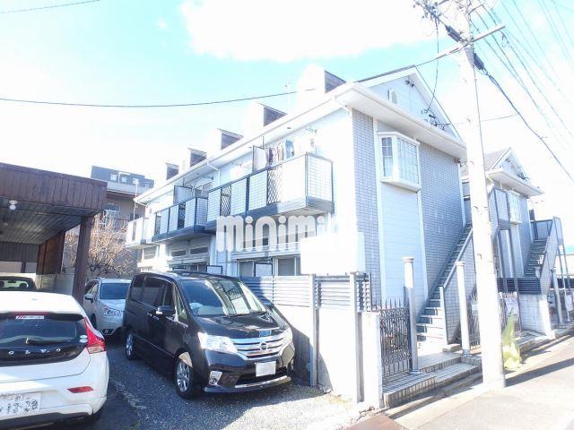 東海道本線 尾張一宮駅(徒歩13分)