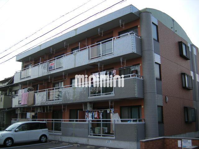 愛知県春日井市大手田酉町1丁目2LDK