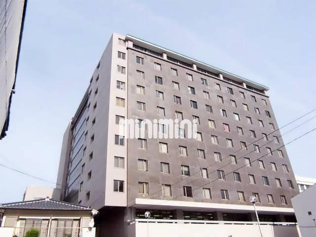 愛知県名古屋市東区東桜2丁目1R