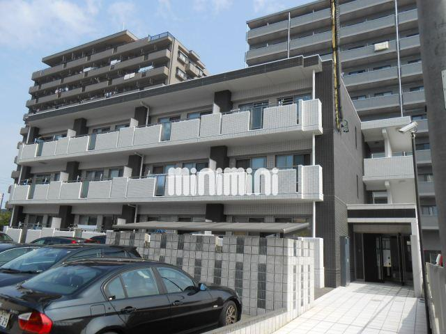 愛知県名古屋市天白区原2丁目1LDK+1納戸