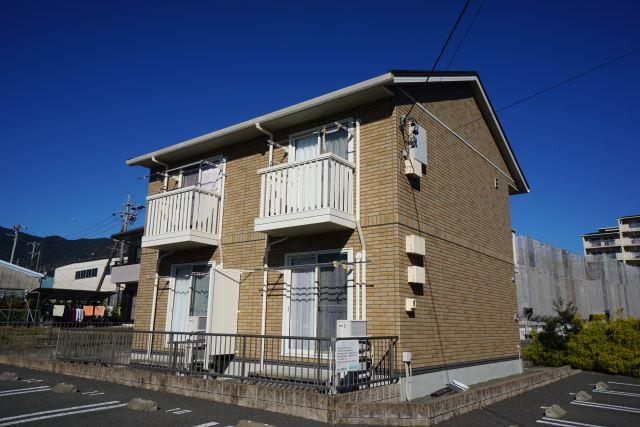 飯田線 江島駅(徒歩36分)