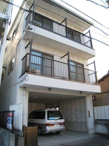コ-ポ吉村