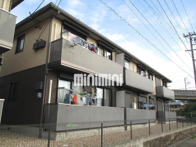 東海道本線 岡崎駅(バス20分 ・幸田駅前停、 徒歩6分)