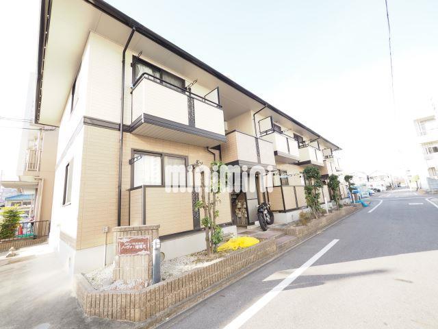 愛知県名古屋市北区真畔町1K