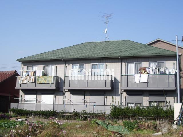 名鉄名古屋本線 丸ノ内駅(徒歩2分)