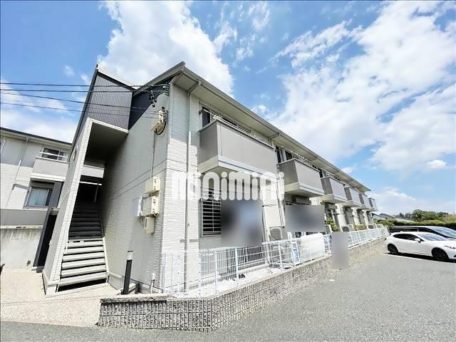 豊橋鉄道渥美線 三河田原駅(徒歩23分)