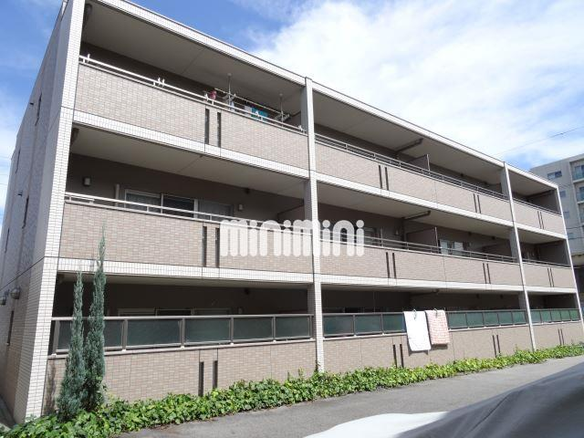 地下鉄名城線 大曽根駅(バス40分 ・新東谷橋南停、 徒歩4分)