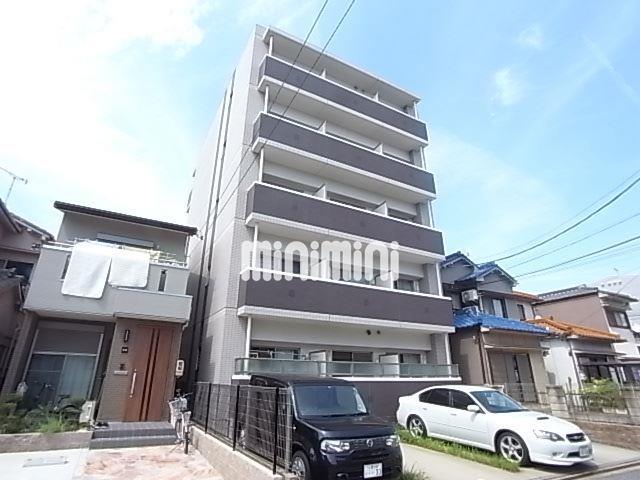 欅 -KEYAKI-