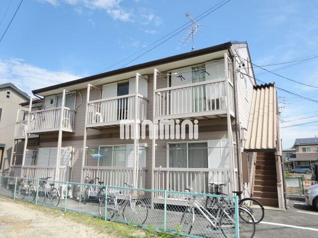 東海道本線 野田新町駅(徒歩22分)