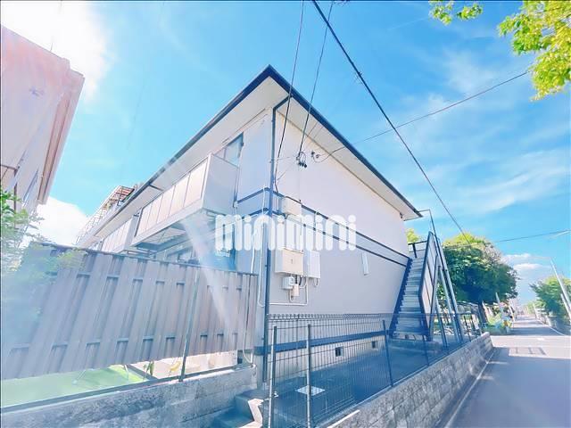 愛知県名古屋市南区明円町2LDK