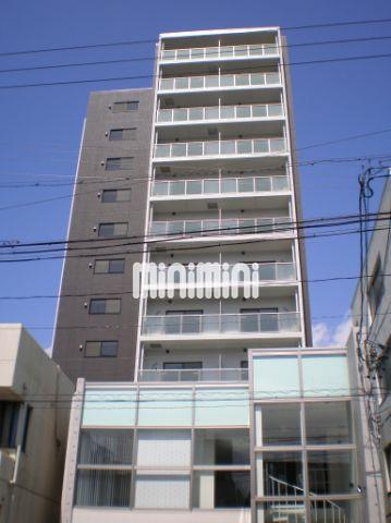 愛知県名古屋市東区橦木町3丁目1LDK