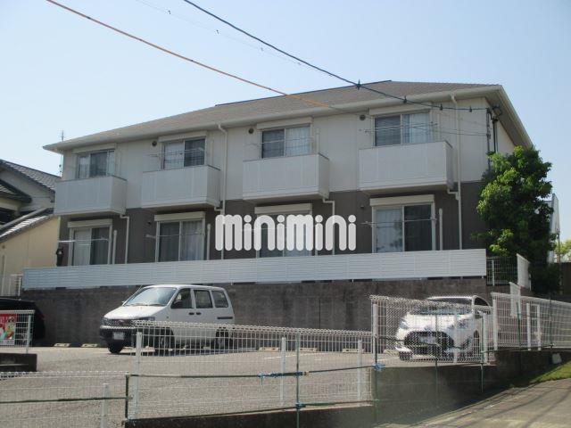 名鉄名古屋本線 美合駅(バス13分 ・南公園北停、 徒歩6分)