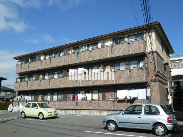 愛知県名古屋市中川区戸田5丁目1LDK
