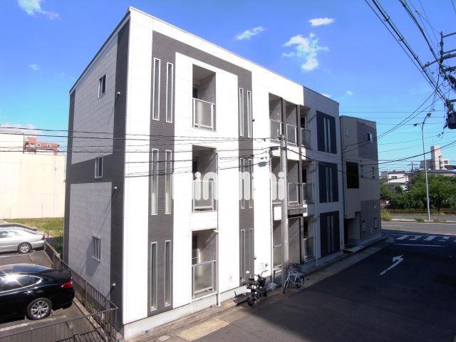 Novel Kurokawa