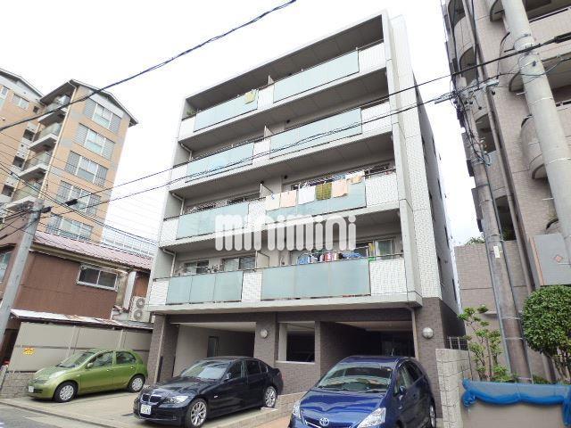 地下鉄鶴舞線 浄心駅(徒歩4分)