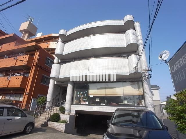 名鉄名古屋本線 西枇杷島駅(徒歩14分)