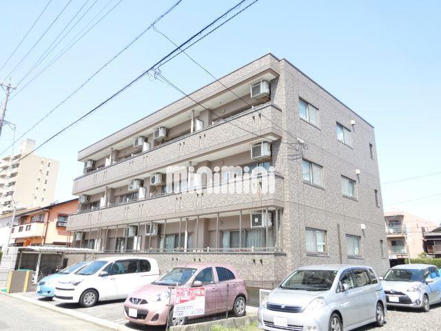 シティハウス八田
