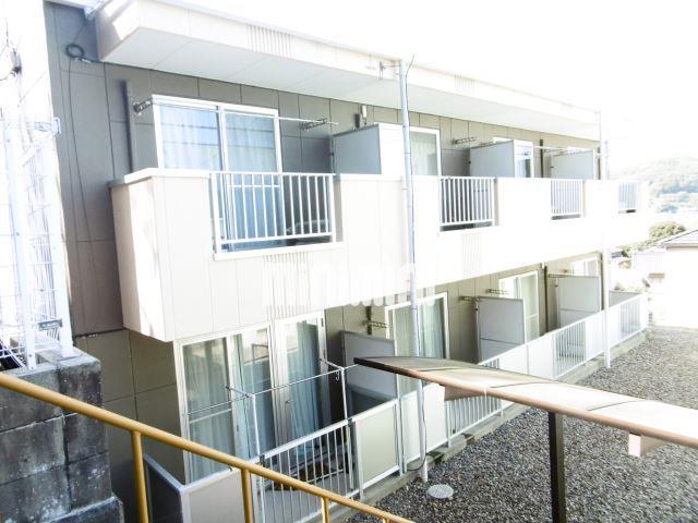 東海道本線 三ヶ根駅(徒歩6分)