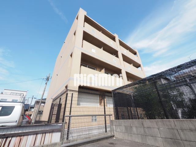 名古屋市名城線 大曽根駅(徒歩18分)
